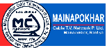 Mainapokhar TV