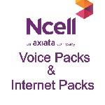 Ncell data