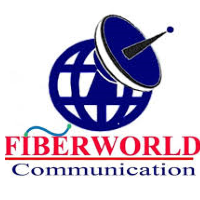 Fiber World Communication