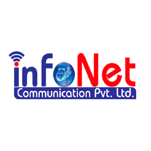 Infonet Communication