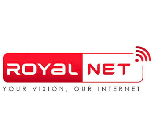 Royal Internet